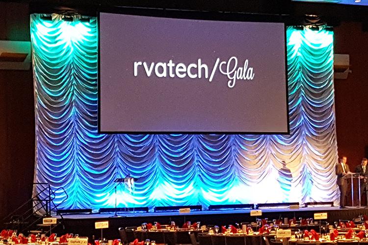 RVATech Gala